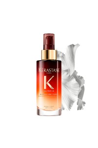 8H Magic Night Serum - Kérastase