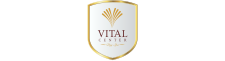 Vital Center Day Spa